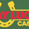 StayLucky Casino
