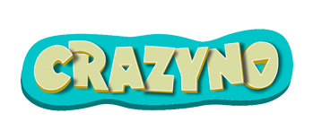 crazyno-logo