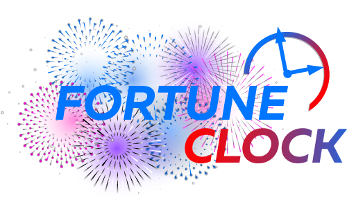 fortune-clock-logo