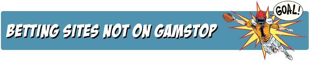 Casinos Not On Gamstop Find Non Gamestop Casino Sites
