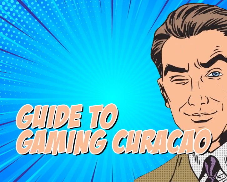 guide to gaming curacao