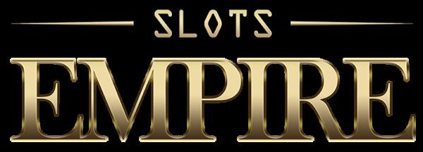 slots-empire-logo