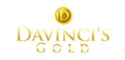 DaVincis Gold Casino