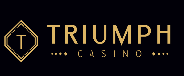 triumph_casino-logo