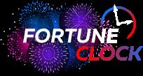 Fortune Clocks Casino