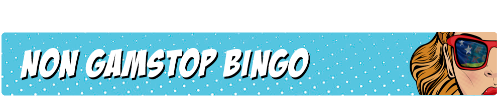 bingo sites not on gamstop