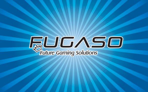 fugaso casinos not on gamstop